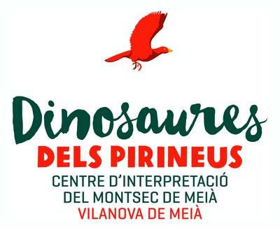 Centre d'Interpretació del Montsec de Meià