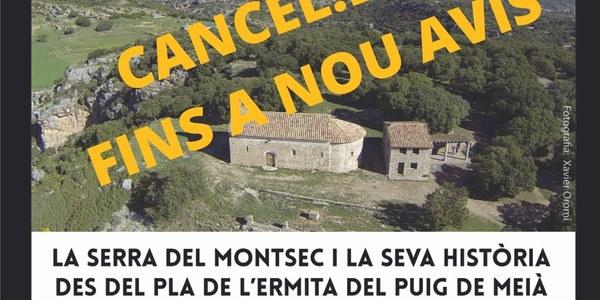 Cancel.lat Dia de les Muntanyes